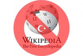 wikipedia-turkey