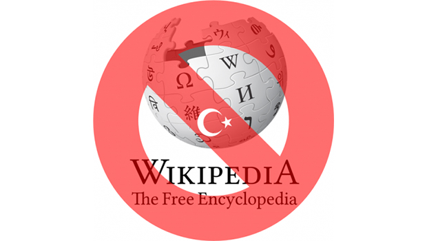 wikipedia-turkey
