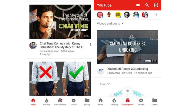 youtube-button-nav