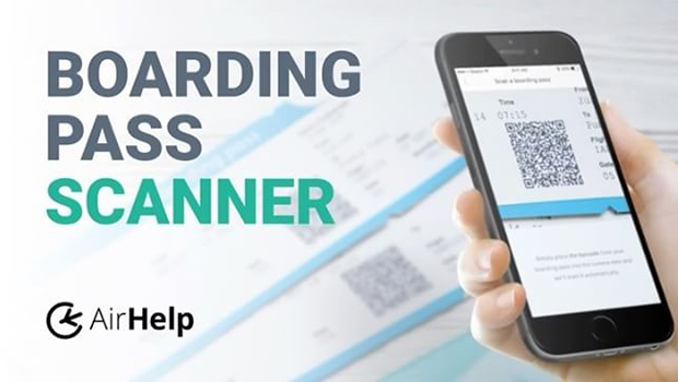 airhelp-boarding-pass-scanner-1
