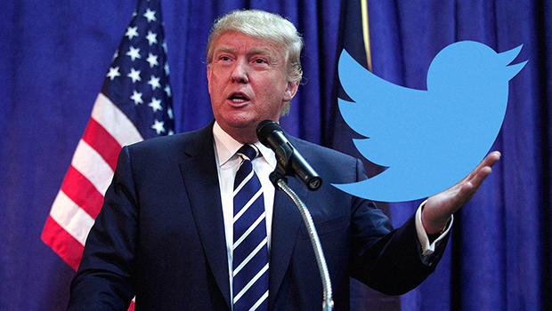 donald-trump-twitter-fake