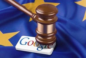 google-eu-fine