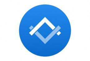 google-triangle-1