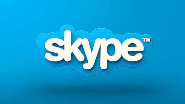 skype-ddos