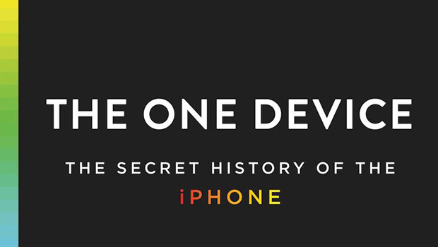 the-one-device