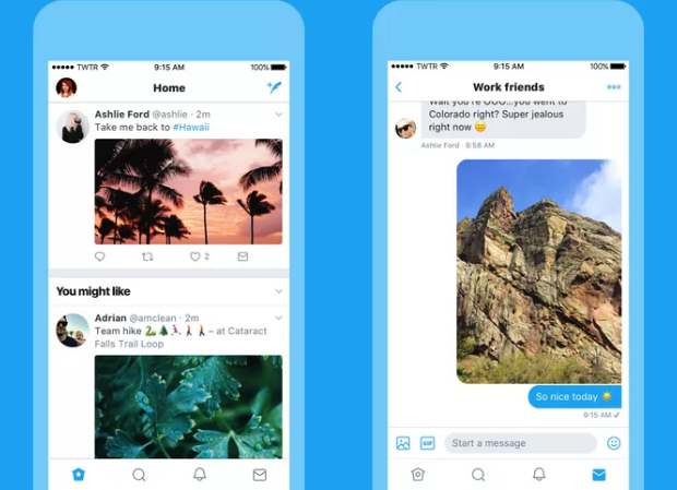 twitter-ios-redesign-1