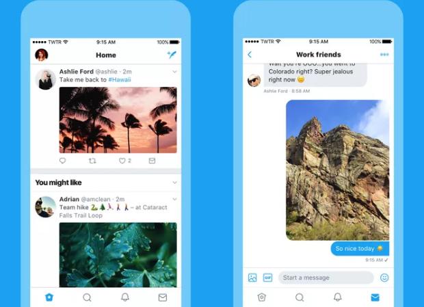 twitter-ios-redesign-1