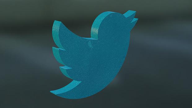 twitter-ios-redesign