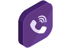 viber-chat-ext-1
