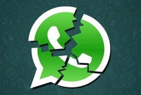 whatsapp-scam-1