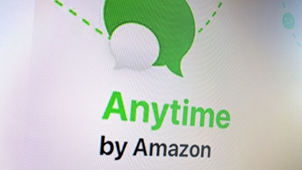 amazon-anytime