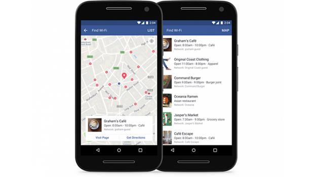 facebook-find-wifi
