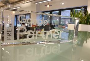 google-premier-partner