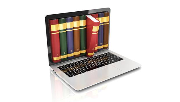 microsoft-ebooks