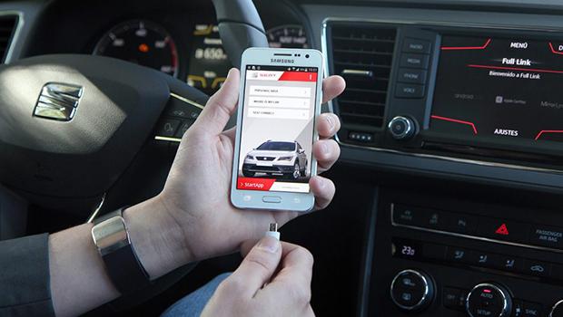 seat-drive-app