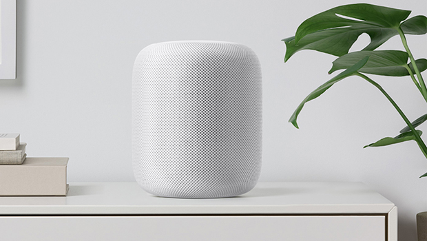 smart-speaker-911