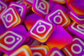 Πώς μπορώ να συνδέσω το Instagram μου με το Twitter 11 αλήθειες για το ραντεβού με μια χορεύτρια πόλο