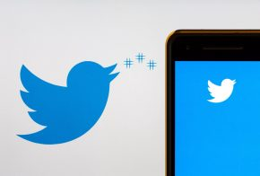 Fleets Twitter